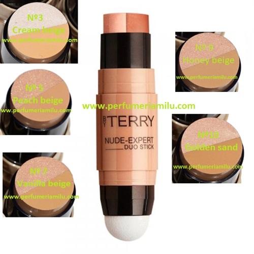 Bases de Maquillaje · Clinique · Alta Perfumería · El