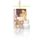 EVE LOM, BEGIN & END ORNAMENT, Estuche-kit-set, 7 cap. + 8 ml.