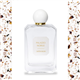 PALAZZO NOBILE, SATIN MUSK, Fragancia perfume, Edt. 100 ml.
