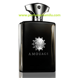 AMOUAGE, MEMOIR MAN, Fragancia perfume, Edp 100 ml.