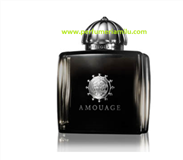 AMOUAGE, MEMOIR WOMAN, Fragancia perfume, Edp 100 ml.