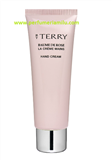 BY TERRY, BAUME DE ROSE HAND CREAM, Crema de manos, 75 ml.