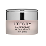 BY TERRY, BAUME DE ROSE LIP CARE, Bálsamo de labios, 10 gr.