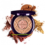 BY TERRY, COMPACT-EXPERT DUAL POWDER, Polvos compactos,  5 gr.