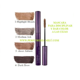 BY TERRY, EYEBROW MASCARA, Mascara de cejas,  4,5 gr.