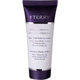 BY TERRY, HYALURONIC HYDRA PRIMER, Pre-base de maquillaje, 40 ml.
