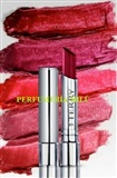 BY TERRY, HYALURONIC SHEER ROUGE, Barra Labios hidratante, 3 gr.