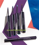 BY TERRY, LINE DESIGNER WATERPROOF EYE LINER, Eye liner resistente al gua, 4,2 ml.