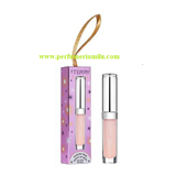 BY TERRY, STARLIGHT ROSE MINI BAUME DE ROSE, Bálsamo de labios, 2,3 gr.