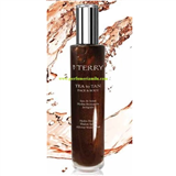 BY TERRY, TEA TO TAN FACE & BODY, Agua bronceadora,  100 ml.