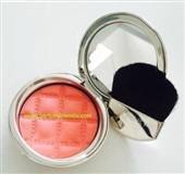 BY TERRY, TERRYBLY DENSILISS BLUSH, Colorete en polvo, 6 gr.