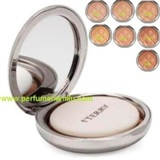 BY TERRY, TERRYBLY DENSILISS COMPACT, Maquillaje compacto, 6,5 gr.