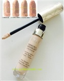BY TERRY, TERRYBLY DENSILISS CONCEALER, Corrector de ojeras, 7 ml.