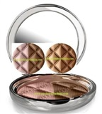 BY TERRY, TERRYBLY DENSILISS CONTOURING, Polvo compacto, 6 gr.