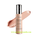 BY TERRY, TERRYBLY DENSILISS® FOUNDATION, Base maquillaje anti-edad, 30 ml.
