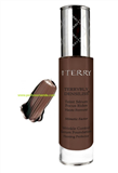 BY TERRY, TERRYBLY DENSILISS® FOUNDATION Nª 10, 30 ml. ¡Precio especial!