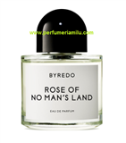 BYREDO, ROSE OF NO MAN'S LAND, Fragancia perfume, Edp. 100 ml.