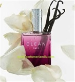 CLEAN, SKIN, Fragancia perfume, 60 ml.