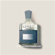 CREED, AVENTUS COLOGNE, Fragancia Perfume, Edp 100 ml.