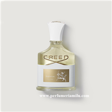 CREED, AVENTUS FOR HER, Fragancia Perfume, Edp 75 ml.