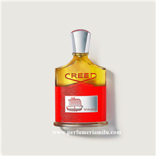 CREED, VIKING, Fragancia Perfume, Edp 100 ml.