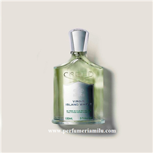 CREED, VIRGIN ISLAND WATER, Fragancia Perfume, Edp 100 ml.