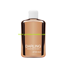 DARLING, AFTER SUN LOTION, Loción para despues del sol, 200 ml.