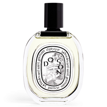 DIPTYQUE, DO SON, Fragancia perfume, Edt. 100 ml.