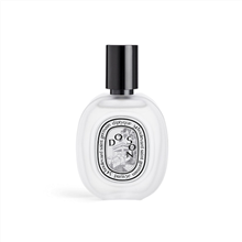 DIPTYQUE, DO SON HAIR MIST, Perfume para el pelo, 30 ml.