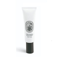 DIPTYQUE, EAU ROSE HAND CREAM, Crema para las manos, 45 ml.