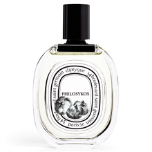DIPTYQUE, PHILOSYKOS, Fragancia perfume, Edt. 100 ml.
