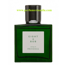 EIGHT & BOB, CHAMPS DE PROVENCE, Fragancia perfume, Edp. 100 ml.