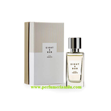 EIGHT & BOB, NUIT DE MEGÈVE, Fragancia perfume, Edp. 30 ml.