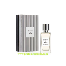 EIGHT & BOB, THE ORIGINAL, Fragancia perfume, Edp. 30 ml.