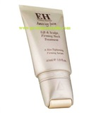 EMMA HARDIE, LIFT & SCULPT FIRMING NECK TREATMENT, Reafirmante de cuello, 40 ml.