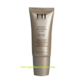 EMMA HARDIE, MORINGA RENEWAL TREATMENT MASK, Mascarilla reafirmante, 75 ml.