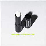 GROWN ALCHEMIST, AGE-REPAIR LIP TREATMENT, Tratamiento para labios, 3,8 gr.