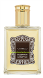 IL PROFVMO, OTHELLO, Fragancia perfume, Edp 100ml.