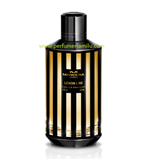 MANCERA, LEMON LINE, Fragancia perfume, EDP. 120 ml.