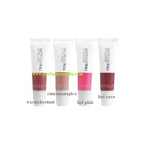 ModelCo, WONDERFULL LIP PLUMPER, Brillo de labios rellenador, 10 ml.