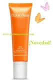 NATURA BISSÉ, C+C Spf 30 DRY OIL SUN PROTECTION, Aceite seco protector solar, 200 ml.