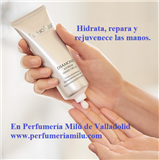 NATURA BISSÉ, DIAMOND EXTREME HAND CREAM, Crema anti-edad de manos, 75 ml.