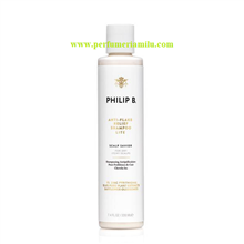 PHILIP B, ANTI-FLAKE RELIEF SHAMPOO, Champú Anti-Descamación, 220 ml.