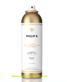 PHILIP B, JET SET PRECISION HAIR SPRAY, Laca capilar super ligera, 260 ml.