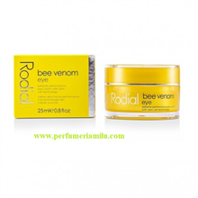 RODIAL, BEE VENOM EYE, contorno de ojos, 25 ml.