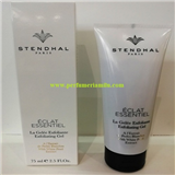 STENDHAL, ÉCLAT ESSENTIEL EXFOLIATING GEL, Gel exfoliante facial, 75 ml.