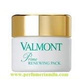 VALMONT, PRIME RENEWING PACK, Mascarilla renovadora, 50 ml.