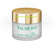 VALMONT, PURIFYNG PACK, Mascarilla purificante, 50 ml.