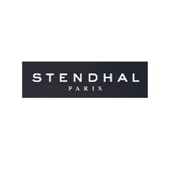 Stendhal Cosmetica